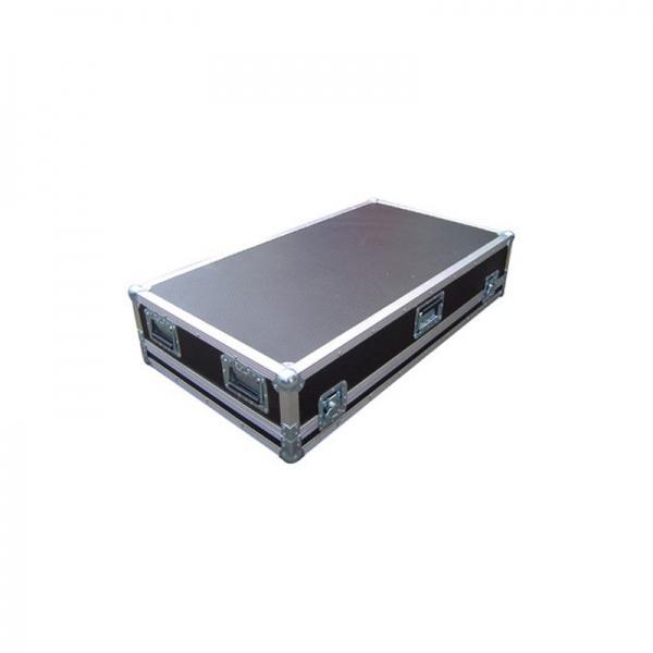 &Roll CMS-1000 Case