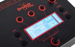 2BOX DrumIt Three