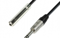 Adam Hall 4Star HPS Ext Cable 6m