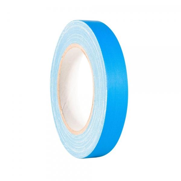 Adam Hall 58064 Light Blue