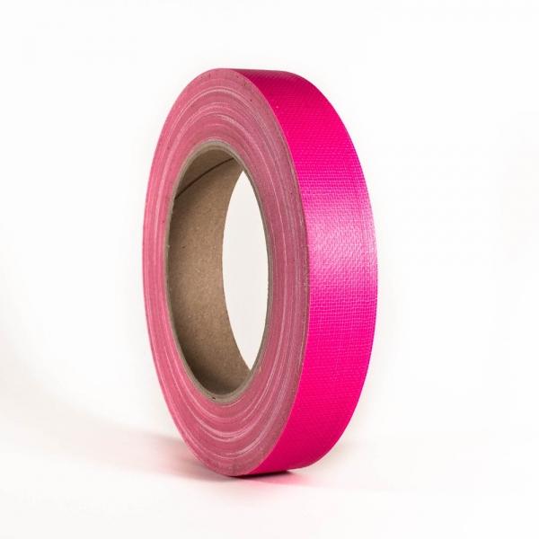 Adam Hall 58064 Neon Pink