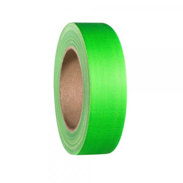 Adam Hall 58065 Neon Green