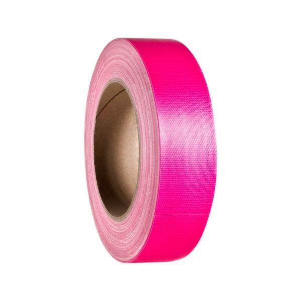 Adam Hall 58065 Neon Pink