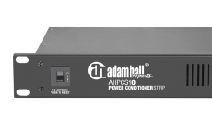 Adam Hall PCS-10