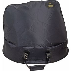 Adams Timpani bag 29