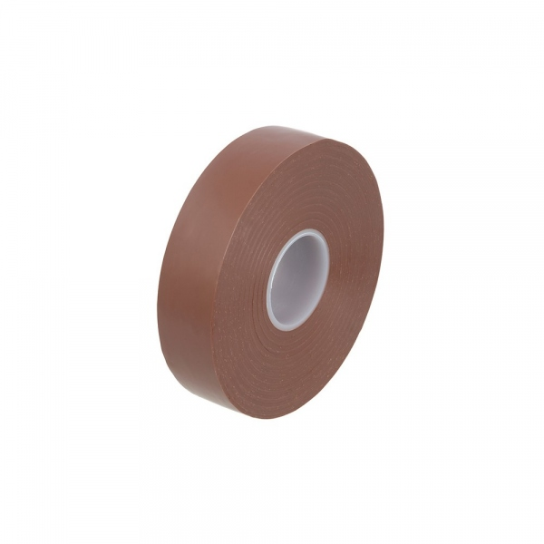Advance Tapes 5808 Brown