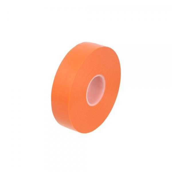 Advance Tapes 5808 Orange