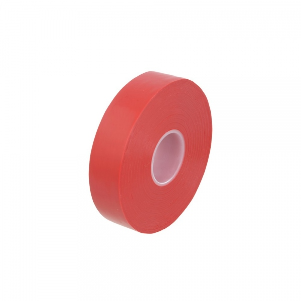 Advance Tapes 5808 Red