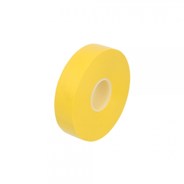 Advance Tapes 5808 Yellow