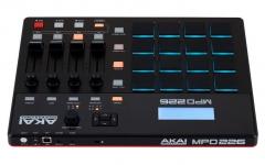 Controller midi USB Akai MPD 226
