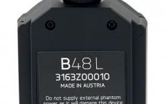 AKG B48L Phantom Power