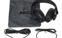 AKG K 361