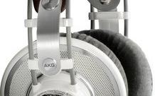 AKG K 701