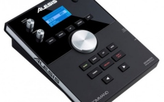 Set tobe electronice/digitale Alesis Command Mesh KIT