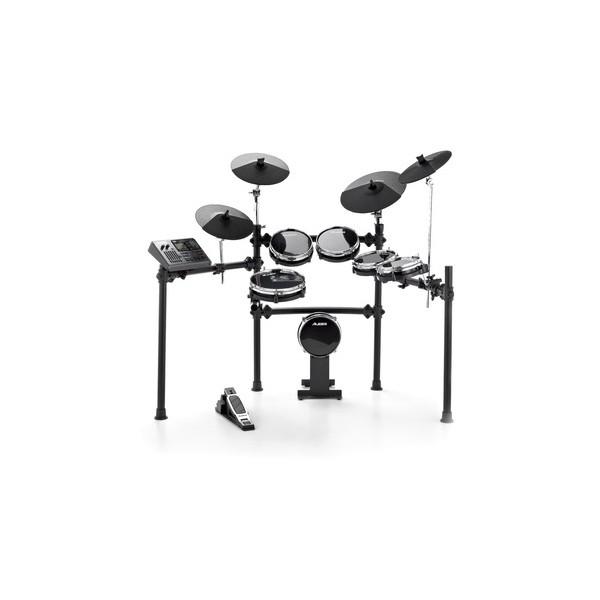 alesis dm10 studio kit tobe electronice soundcreation