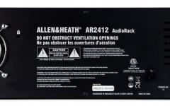 Allen&Heath AR2412