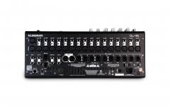 Allen&Heath QU-16 Chrome