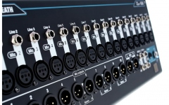 Mixer digital portabil Allen&Heath QU-SB