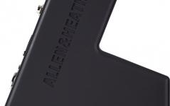 Mixer digital portabil Allen&Heath QU-SB