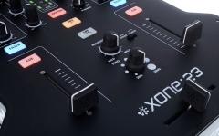 Mixer DJ cu 2+2 canale Allen&Heath XONE:23