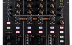 Mixer DJ cu 4+1 canale Allen&Heath XONE:43C