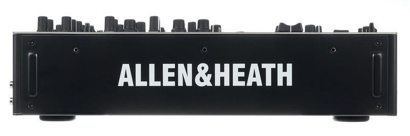 Allen&Heath XONE:96
