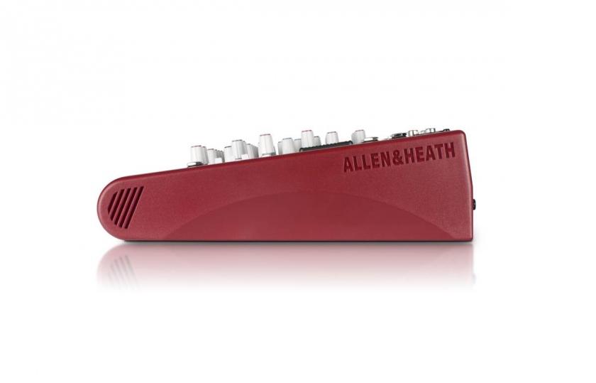 Allen&Heath ZED-10