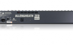 Allen&Heath ZED-22FX