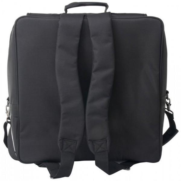 Alpenklang 120 Bass Accordion Bag