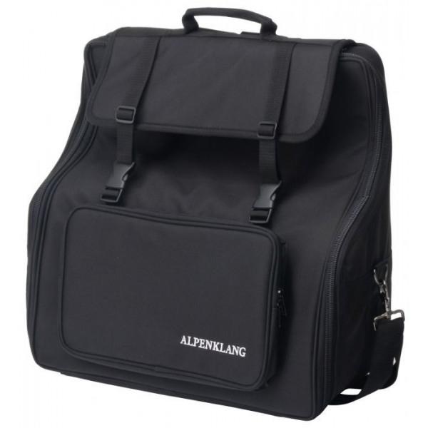 Alpenklang 72 Bass Accordion Bag