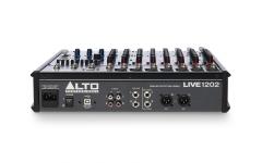 Alto Live 1202
