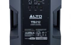 Boxa activa fullrange Alto Truesonic TS212