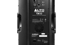 Alto Alto TX12