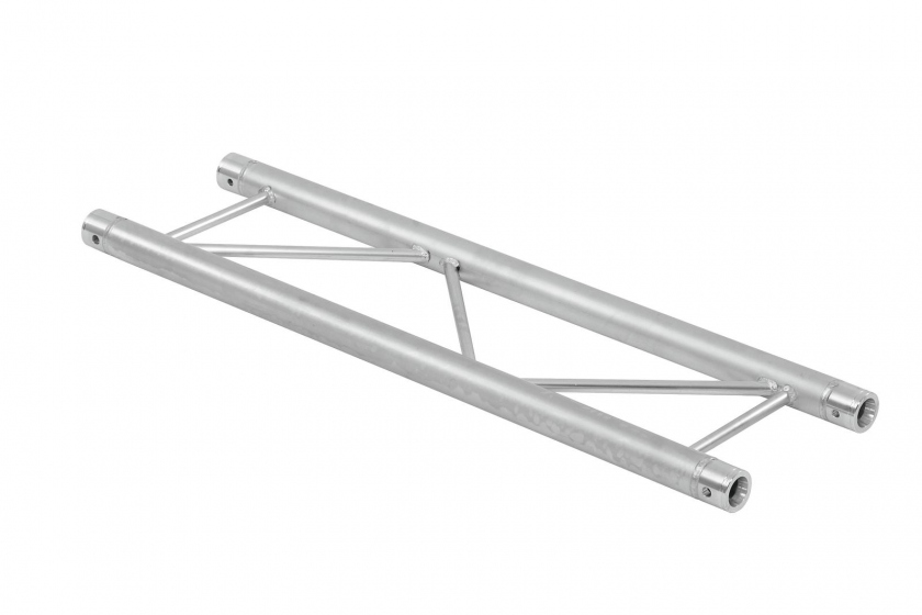 Alutruss BiLock BQ2-3000