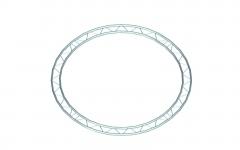Alutruss Decolock DQ2 Circle 6m H
