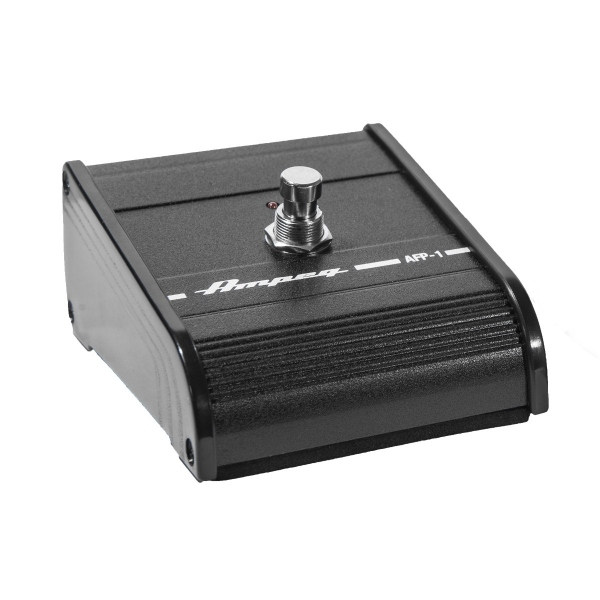 Ampeg Footswitch 1-B