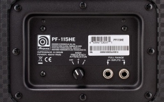 Ampeg PF-115HE
