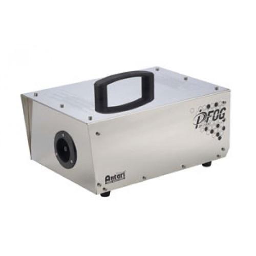 Masina de ceata Antari IP-1000