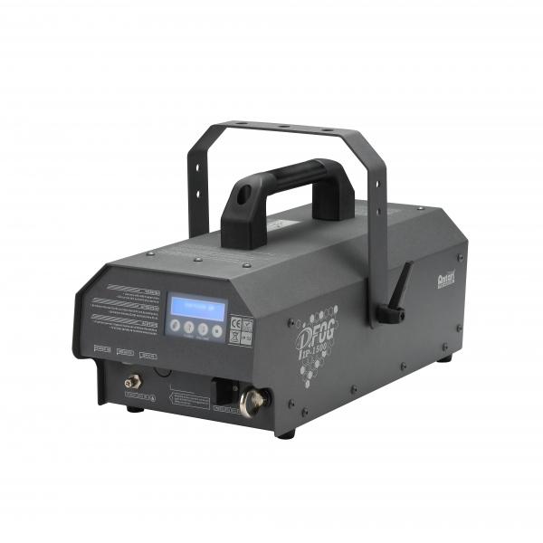 Masina de ceata/fum Antari IP-1500