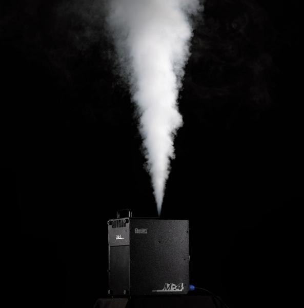Masina de ceata / fum Antari M-4