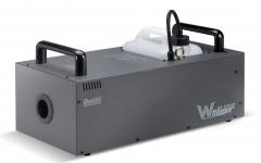 Masina de ceata Antari W-515D