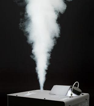 Masina de ceata Antari Z-1020