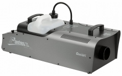 Masina de ceata / fum Antari Z-1500 Mk2
