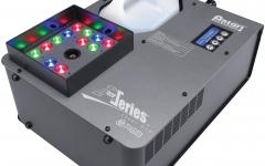 Masina de ceata Antari Z-1520 RGB