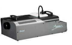 Masina de ceata Antari Z-3000 Mk2