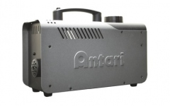 Masina de ceata Antari Z-800 Mk2