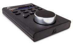 Controller USB Apogee Control