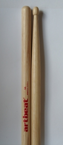 Artbeat American Hickory 5A