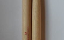 Artbeat American Hickory 7A