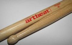 Artbeat American Hickory Power 5B
